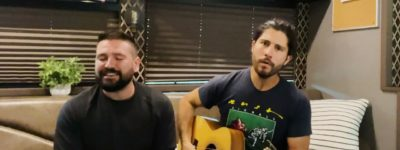 Dan + Shay & Canaan Smith - Where It All Began Tour Concert Review (Sayreville, NJ)