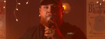 Top 10 Facts About Luke Combs That Every Fan Should Know